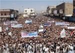 Yemen_houthis in saada
