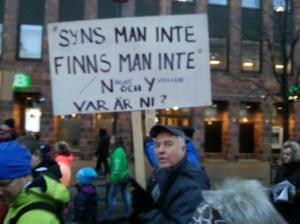NicklasOchYvonne,VarÄrNi
