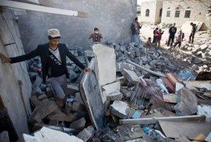 Jemen-bild