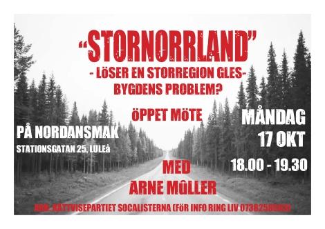 affischstornorrland4