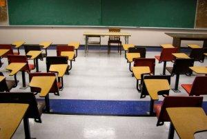 skolans-framtid