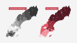 storregion